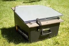 solar-oven_11