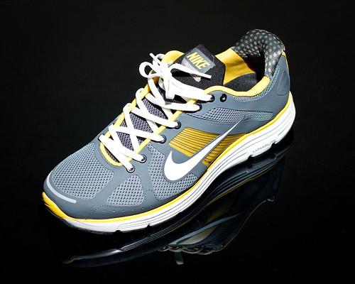 Nike Lunar Elite+
