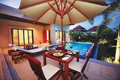 Nai Harn Baan Bua - ExclusiveHomes-Phuket.com (Exclusive Homes on Phuket) Tags: phuket homeappliances phuketresort phuketmap phuketvillas phuketproperty phuketrealestate phukethouse thailandproperty phuketcondo phuketlandforsale phuketapartment exclusivehomesphuket phuketproperties phuketservices phuketpropertyforsale propertyinphuket phukethouses housephuket phuketpoolvilla homesforsalephuket poolvillasphuket phukethomes phuketluxuryvillas phuketrealestateagents phuketfurniture krabiproperty krabiservicedapartment krabihomes krabimap phangngahome phangngaproperties phangngaproperty phangngavillas phangngamap krabivillas