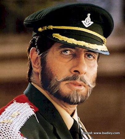 Major Sahab