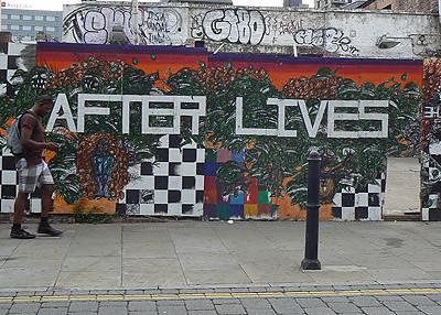 after lives 2.jpg
