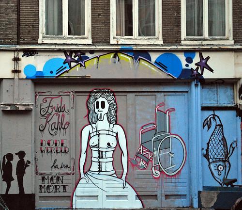 Amsterdam_2010_04