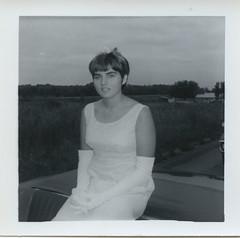 P20100831_103 (csplib) Tags: 1960s bpc clydeny augustfestival