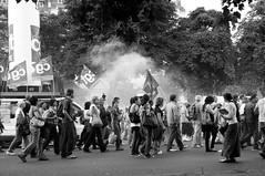 (Mitternacht) Tags: paris ldh manifestationcontrelaxnophobiedugouvernement manifestationcontrelaxnophobiedugouvernement