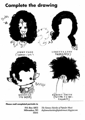 famous_hairdos_207