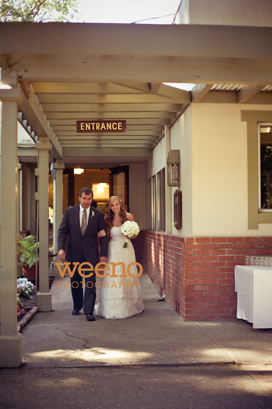Keihl Wedding (22 of 36)