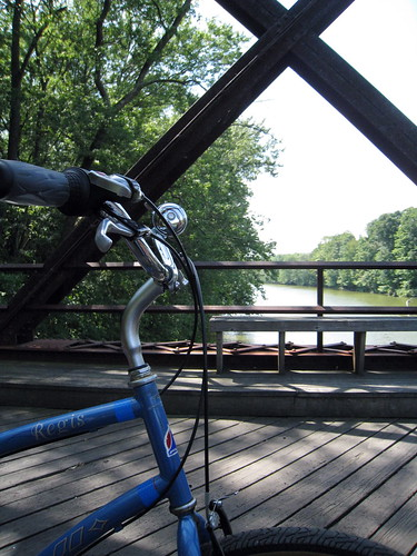 wallkill river rail trail