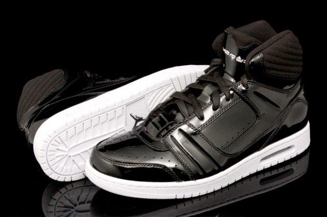 air-jordan-l'style-ii-black-patent-0