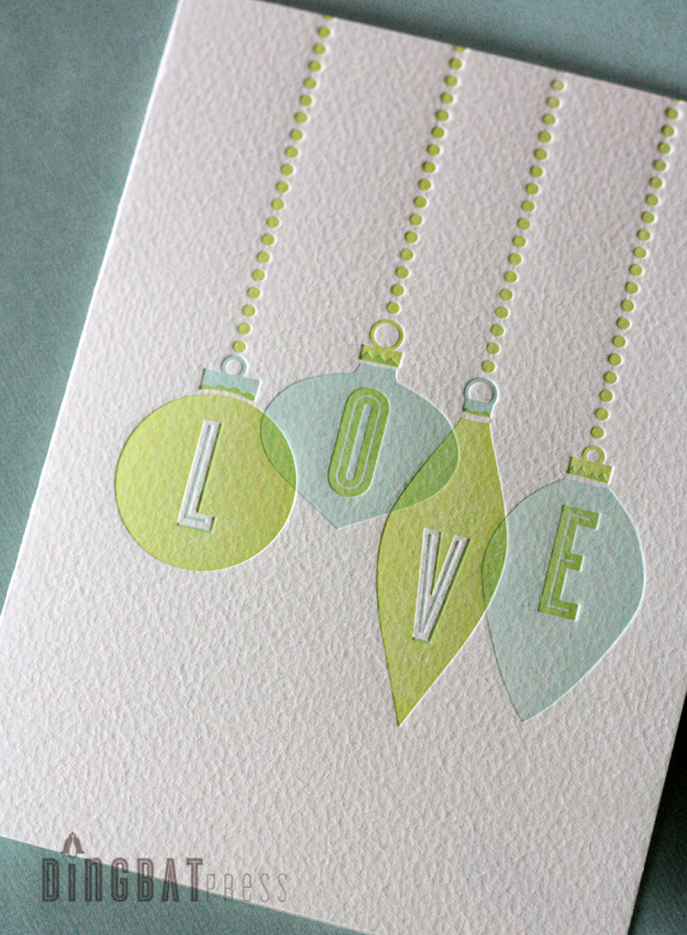 LOVE_Green_Christmas2010