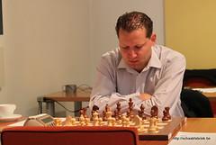 Jan-Willem De Jong