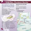 Tulip Care (Pembalut Wanita),Call