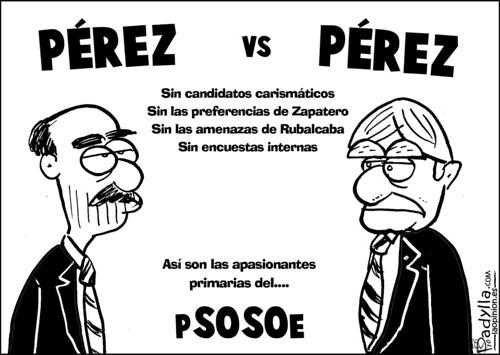 Padylla_2010_09_07_Pérez vs Pérez