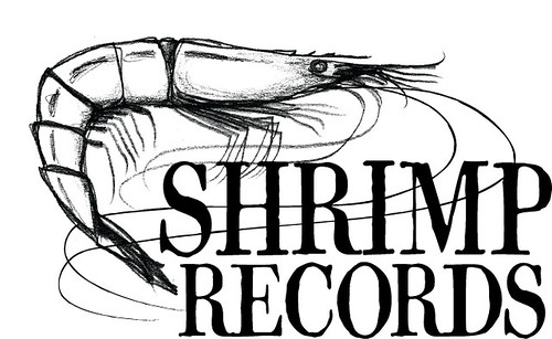ShrimpRecords_Logo_bw