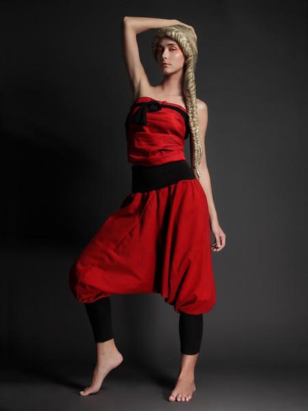 MadeByHappyPeople multifunctional fashion 13