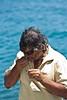Greek People, Gente di Mare (Luca Morlok) Tags: sea summer fish hot canon greek eos luca fisherman mare estate sunny greece grecia pesci rhodes rodi greco caldo pescatori greci 450d grechi lucamorlok