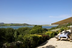 Thomas_Charlotte_Malin_Wedding 156 (rawpic) Tags: ireland sea summer rural countryside bluesky atlanticocean donegal malin malinhead inishowen greenfields