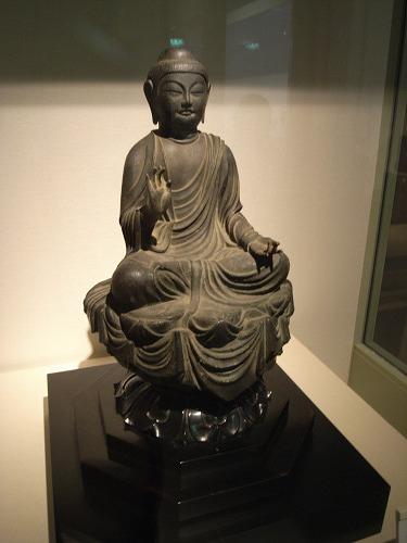 奈良国立博物館@奈良市-24