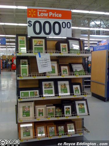 WalMart Prices 02