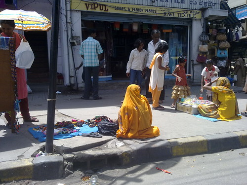 short essay on street hawkers A hawker is a vendor of merchandise that can be easily transported hawkers are commonly known as street vendors, who sell snack items.