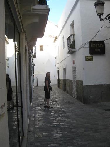 Tarifa Spain (3) (Custom)