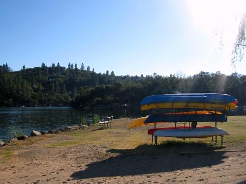 Lake Wildwood 5