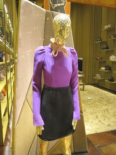 Fashion Night Out 2010 061