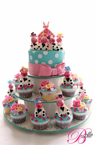 The Cake Shop Derry