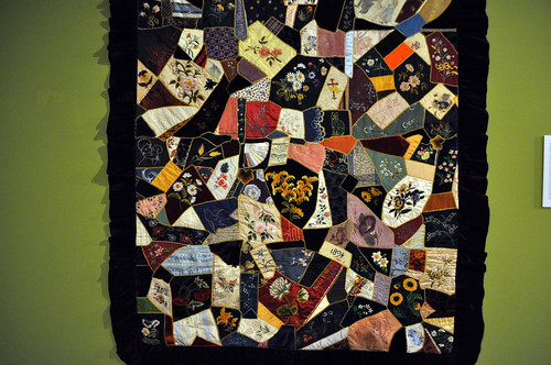 crazy quilt (6)
