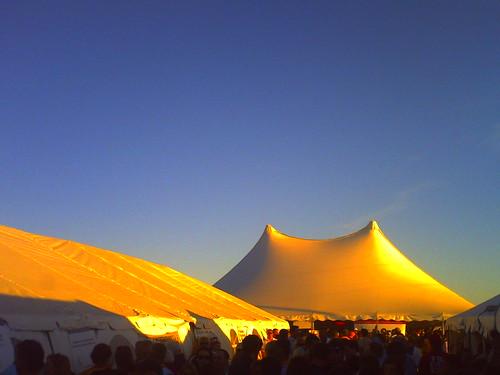 Oysterfest1342
