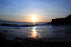 IMG_1507 (yabbasha) Tags: sunset sea bali beach indonesia tanahlot