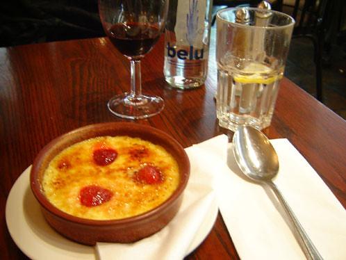 londres-bistro-dessert
