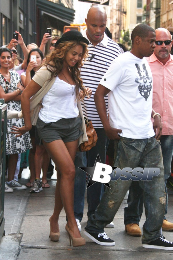 bey-shawn-nyc