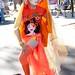 Pasadena Gay Pride 2010 064