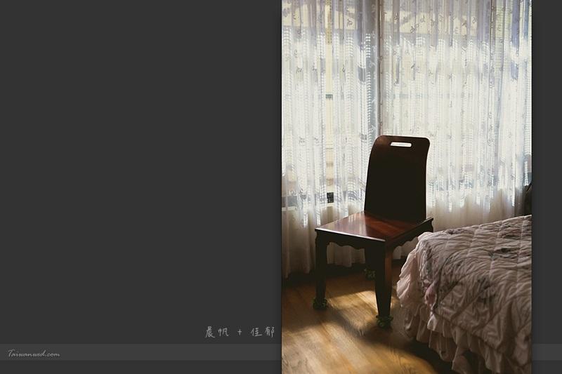 晨帆_佳郁-022