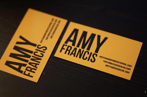 amycards2