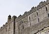 Dublin 8 31 2010 (26 of 62) (A M Adams) Tags: ireland dayfour 912010 8312010ireland