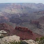 El great canyon!!!
