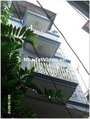 Mua bán nhà  Đống Đa, số 56A ngõ 100 chợ Khâm Thiên, Chính chủ, Giá 3.5 Tỷ, chị Hà, ĐT 0975594351