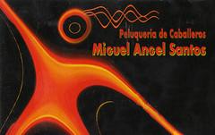 Miguepelu049