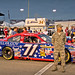 Post-9-11 GI Bill at Richmond International Raceway-6270