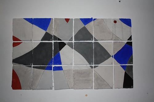 PQÑ_4317