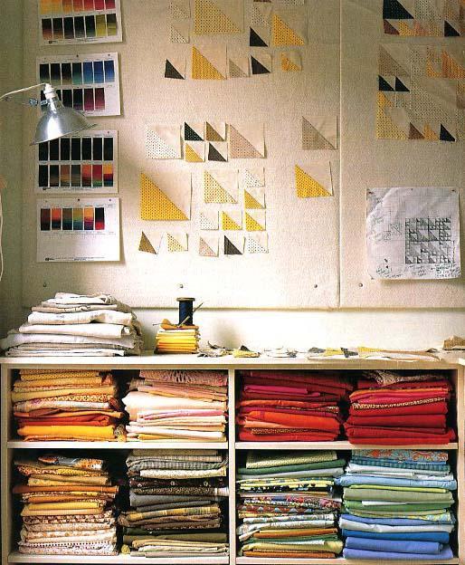 organizedworkspace-blueprintmag