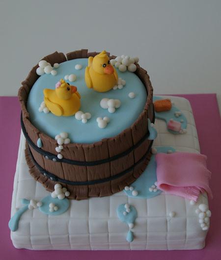 Patos para Rosana 2