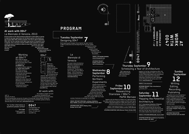 0047-venice_biennale_print
