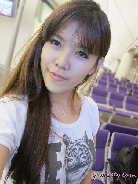 Esty_Korea07