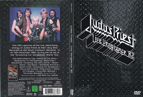 Más Carátulas Dvd Musicales 4ta, entrega