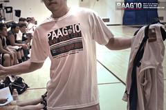 PAAG10_ELITE_SAT_38 (Fastbreak NYC) Tags: elite paag fbnyc fastbreaknyc paag10 panasianamericangames