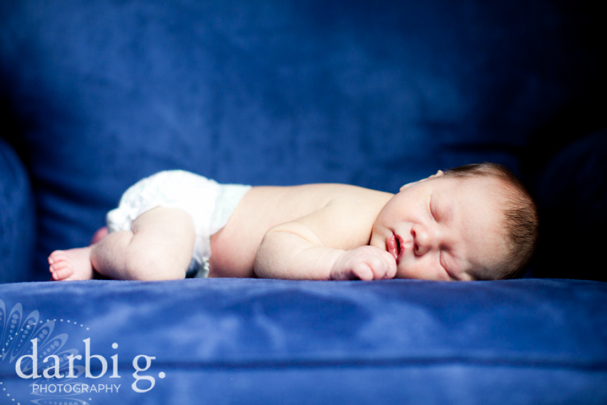DarbiGPhotography-kansas city newborn photographer-105