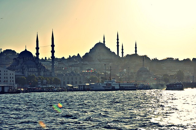 Istanbulll3