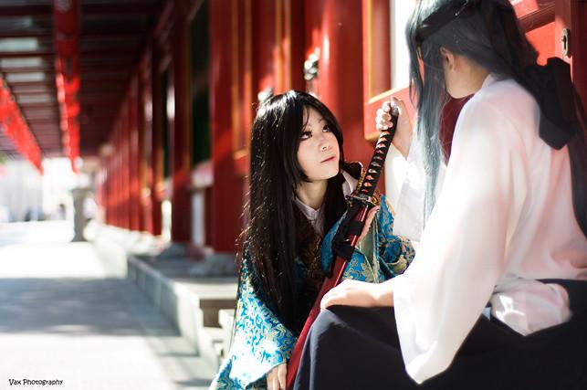 samurai-jy---01